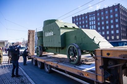 ev100-soomusauto-estonia-28
