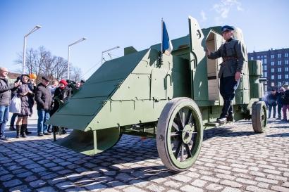 ev100-soomusauto-estonia-30