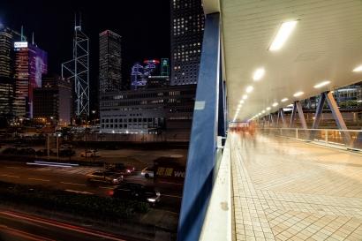 hk-sillad-Foto-Liis-Reiman-10