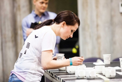 est-cupping-champ-2017-10