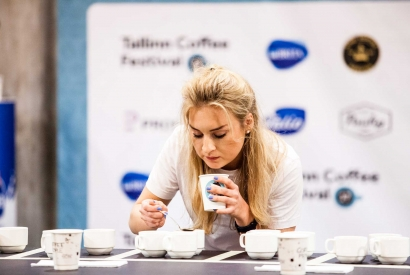 est-cupping-champ-2017-11