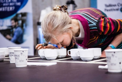 est-cupping-champ-2017-21