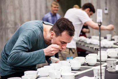 est-cupping-champ-2017-24
