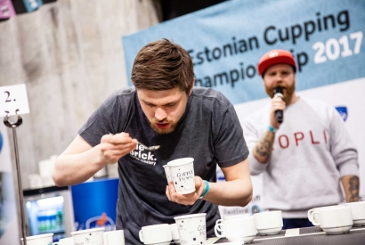 est-cupping-champ-2017-28