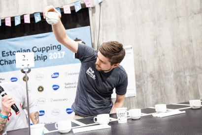 est-cupping-champ-2017-30