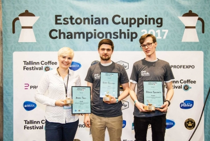 est-cupping-champ-2017-45