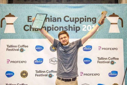 est-cupping-champ-2017-47