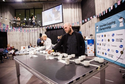 est-cupping-champ-2017-6