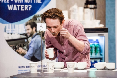 est-cupping-champ-2017-9