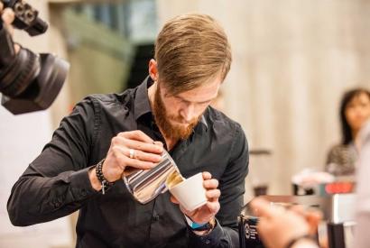 latte-art-throwdown-2017-10