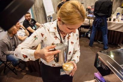 latte-art-throwdown-2017-14