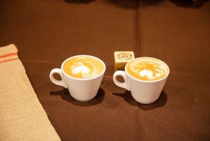 latte-art-throwdown-2017-16