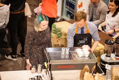 latte-art-throwdown-2017-4