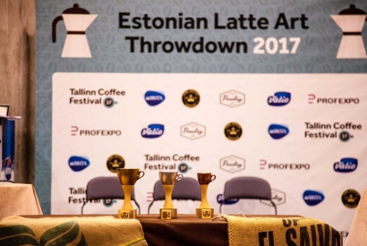 latte-art-throwdown-2017-69