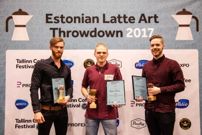 latte-art-throwdown-2017-78